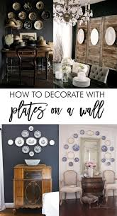 1067 best home stories a to z projects images on pinterest home