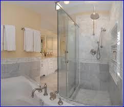 carrara marble bathroom paint color bathroom home design ideas
