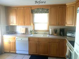 how to update kitchen cabinets without replacing them update kitchen cabinets with molding knotty pine home design ideas