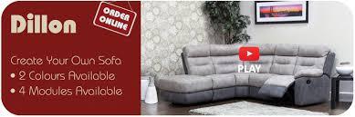 Uk Sofas Direct Wholesale Of Sofas U0026 Rugs Sofa House