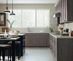 can white laminate cabinets be painted painted furniture ideas how to paint laminate cabinets