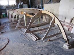 Jenkins Table L Riviera Design Boatbuilders Site On Glen L