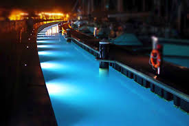 compare underwater led lights aqua dock lights
