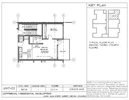 floor plans titania holdings inc