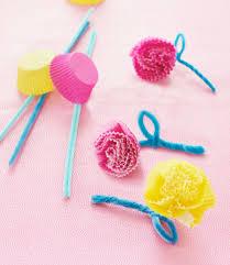 valentines day crafts for kids valentines day craft ideas