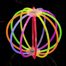 glow balls glow orb glow stick glow stick orbs glowing balls