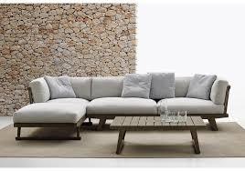 b b italia sofa gio b b italia sofa outdoor milia shop