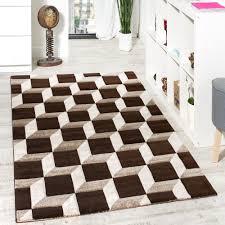 Wohnzimmer Teppiche Modern Wohnzimmerteppich Wunderbare Auf Wohnzimmer Ideen In Unternehmen