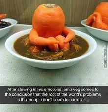 Soup Nazi Meme - hmmmm this soup tastes a little punny damn that soup nazi