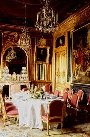 118 best interiores palaciegos interiors from palaces images on