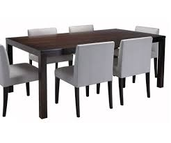parsons wood dining table cabinet furniture parsons dining table
