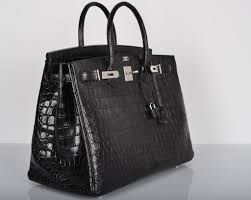 top 10 most expensive handbags in the world louis vuitton hermes