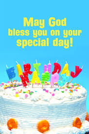 happy birthday postcards happy birthday postcard child cake package of 25 abingdon