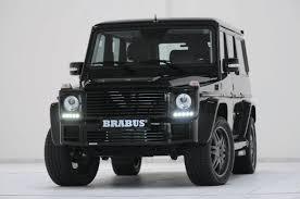 mobil jeep lama jeep g wagon brabus model macam2 bodykit u0026 carbon fiber mobil