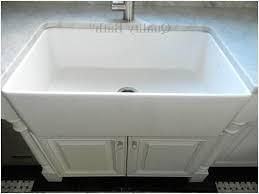 33 inch white farmhouse sink 33 inch farmhouse sink white unique 33 inch white farmhouse sink