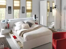 meuble de chambre conforama complete meuble chambre conforama idee neuve une marocaine but