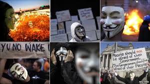 v for vendetta mask v for vendetta masks who s them news