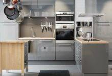model de cuisine ikea stilvoll model de cuisine ikea haus design