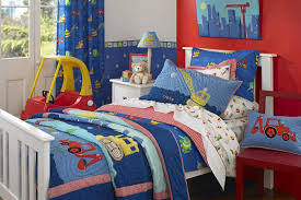 Little Boys Bedroom Crane Simply Living Little Boy Bedroom - Little boys bedroom designs