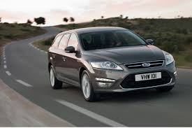 ford mondeo reviews first drives new cars auto express