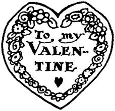 little boy and valentines coloring pages valentine coloring