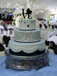 best 25 black diamond wedding cakes ideas on pinterest pastel