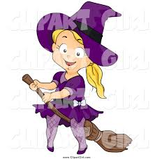 royalty free stock designs of halloween costumes