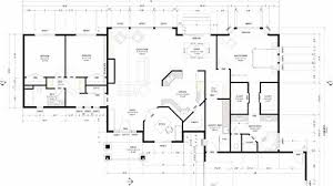 new construction floor plans new construction with open floor plan painting questions