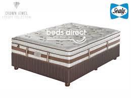 Bedroom Furniture Pretoria East Bed Shop Online Buy Beds Mattresses Kids Furniture And More