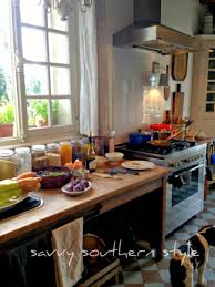 kitchen cabinets french country kitchen paint ideas country