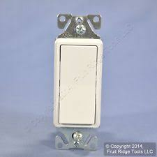 cooper aspire 3way switch 7503 single pole switch 7501 brushed
