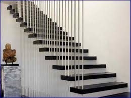Stairwell Banister Stair Banister Ideas Home Design Ideas