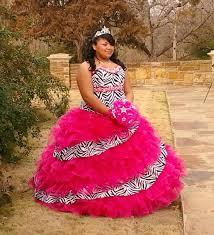 beautiful quinceanera dresses quinceanera dresses in houston beautiful quinceanera dresses in
