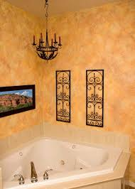 Painting Ideas For Bathroom Colors Bathroom Decorating Ideas Sponge Paint Bathroom Laundry
