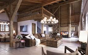 wohnzimmer rustikal chestha design rustikal wohnzimmer