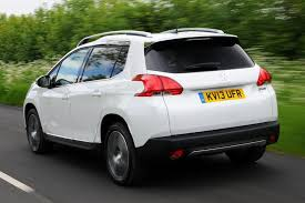 where is peugeot made peugeot citroen accelerating footprint into iranian market