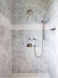 Houzz Bathrooms With Showers Marvelous Design Master Bathroom Showers Fancy Ideas Shower Houzz