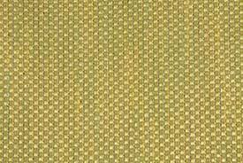 Bulk Upholstery Fabric Upholstery Fabric Discount Upholstery Fabric