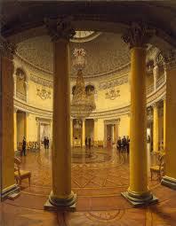 Winter Palace Floor Plan by Palace Interior Myhousespot Com