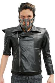 mad max costume mad max costume mad max 4 fury road max rockatansky jacket