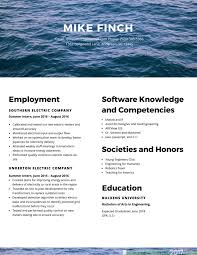Resume Software Architect A Report On The Clockwork Orange Professional Papers Editor