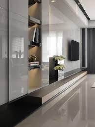 decorations minimalist modern closet design idea with sliding
