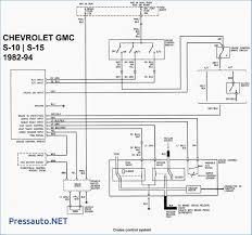 tokheim wiring diagram wiring diagram shrutiradio