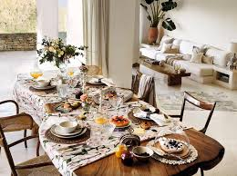 Zara Home Decor by 96 Best Zara Home Images On Pinterest Zara Home Dining Room And