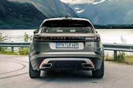 2018 land rover range rover velar stuns in scandinavia cnet page 5