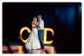 local wedding photographers adrian agung bali wedding photographer