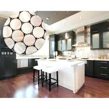 how to install backsplash tile in kitchen backsplash tiles for kitchen kitchen tile kitchen ideas decor