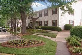 3 bedroom apartments for rent in atlanta ga apartments under 800 in atlanta ga apartments com