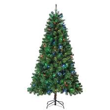 8 artificial trees available at discounted prices we