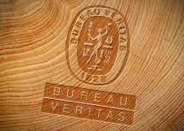 bureau veritas nigeria forest and wood product services bureau veritas certification